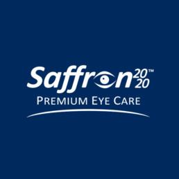 Saffron 2020 - Saffron Pills
