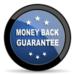 bigstock-money-back-guarant