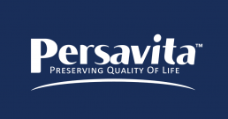 Persavita - Preserving Quality of Life